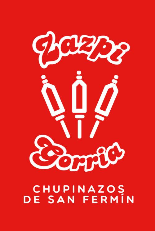 008_zazpi-gorria-diseno-packaging-marca-y-logotipo