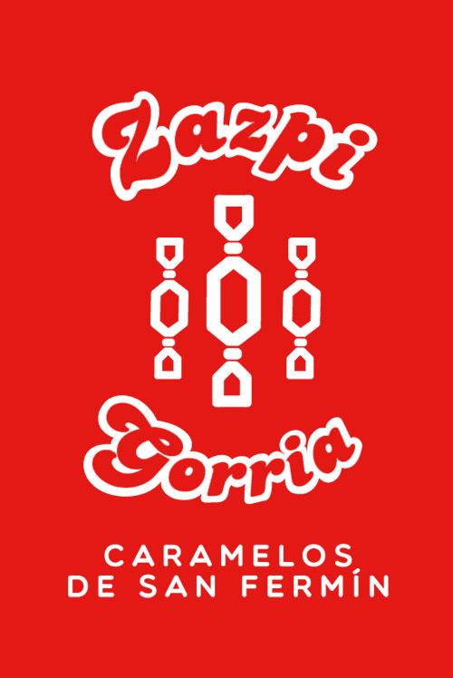 009_zazpi-gorria-diseno-packaging-marca-y-logotipo