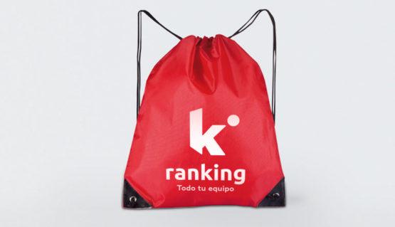 010_ranking-diseno-marca-logo