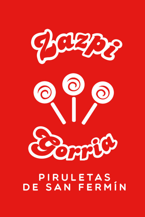 010_zazpi-gorria-diseno-packaging-marca-y-logotipo