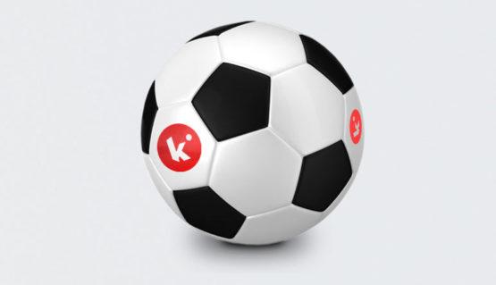 011_ranking-diseno-marca-logo
