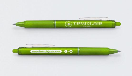 011_tierras-de-javier-diseno-logotipo-logo