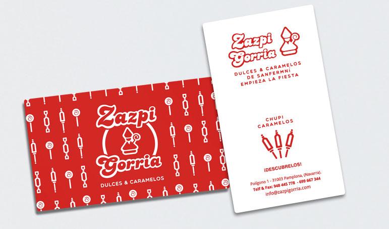 011_zazpi-gorria-diseno-packaging-marca-y-logotipo
