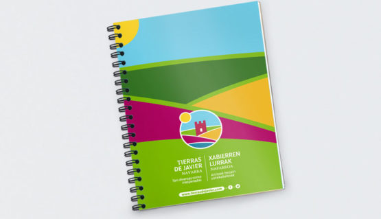 012_tierras-de-javier-diseno-logotipologo