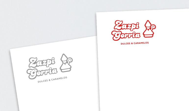 012_zazpi-gorria-diseno-packaging-marca-y-logotipo