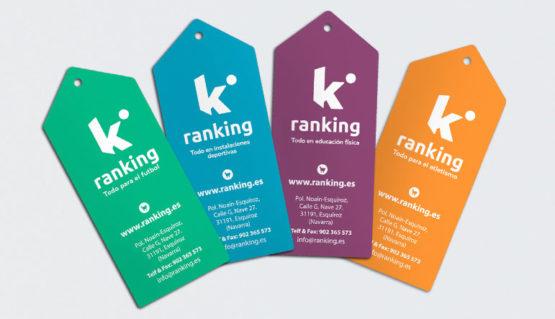 013_ranking-diseno-marca-logo