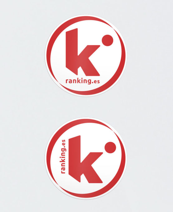 015_ranking-diseno-marca-logo