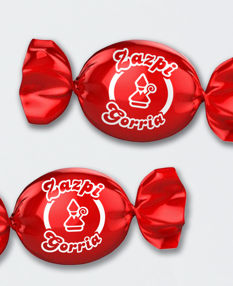 015_zazpi-gorria-diseno-packaging-marca-y-logotipo