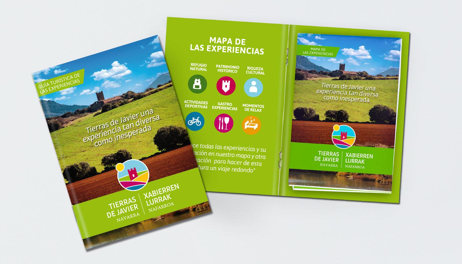 016_tierras-de-javier-diseno-logotipologo