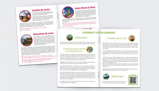 020_tierras-de-javier-diseno-logotipologo