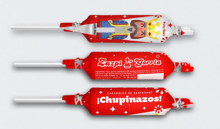 021_zazpi-gorria-diseno-packaging-marca-y-logotipo