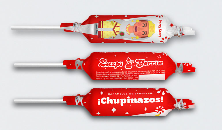 025_zazpi-gorria-diseno-packaging-marca-y-logotipo