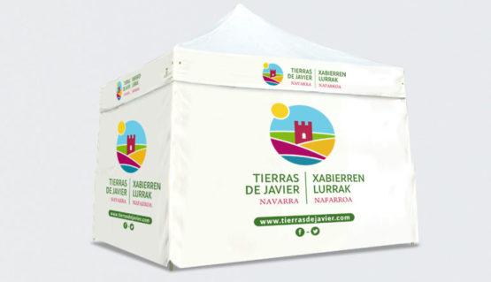 027_tierras-de-javier-diseno-logotipo