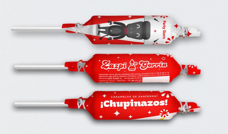 031_zazpi-gorria-diseno-packaging-marca-y-logotipo