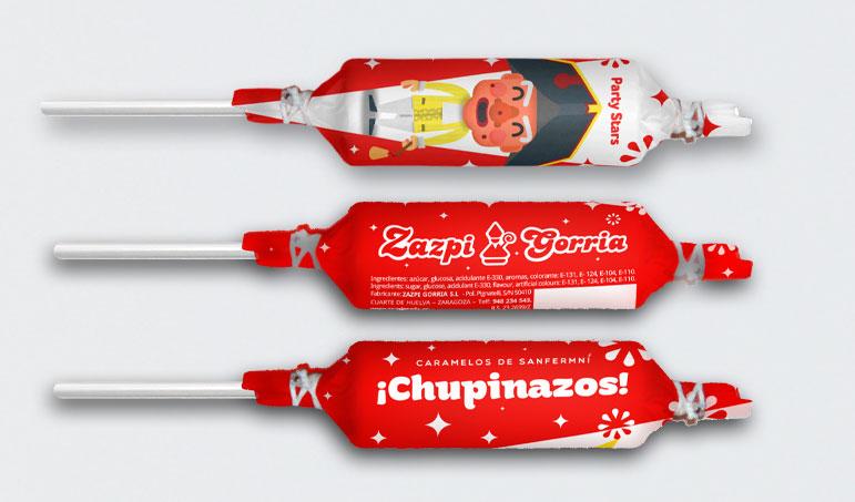 033_zazpi-gorria-diseno-packaging-marca-y-logotipo