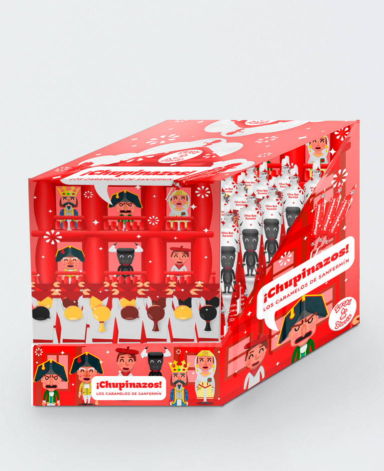 040_zazpi-gorria-diseno-packaging-marca-y-logotipo
