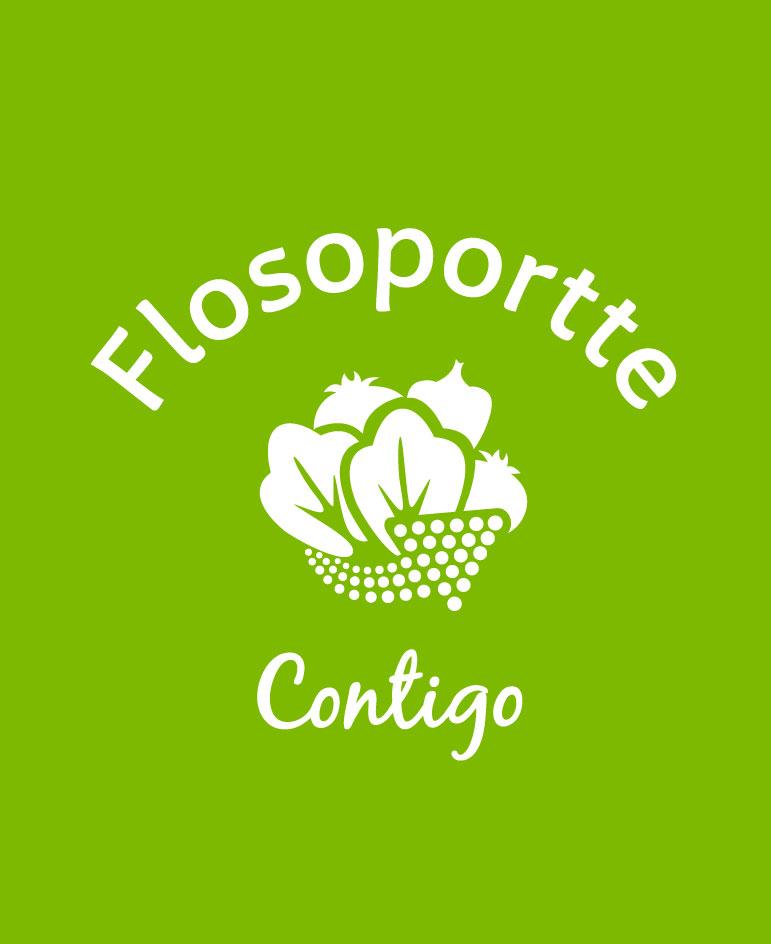 002_florette_diseno_logo_marca_branding_grafico_corporativa_imagen
