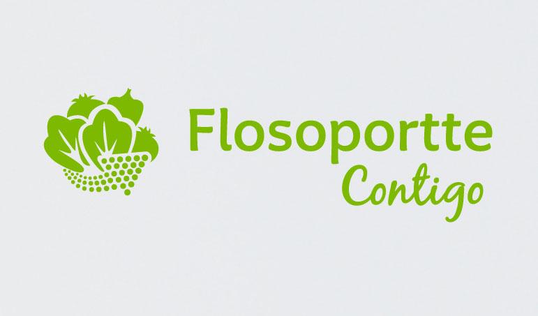 003_florette_diseno_logo_marca_branding_grafico_corporativa_imagen