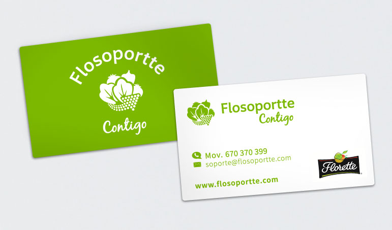 004_florette_diseno_logo_marca_branding_grafico_corporativa_imagen