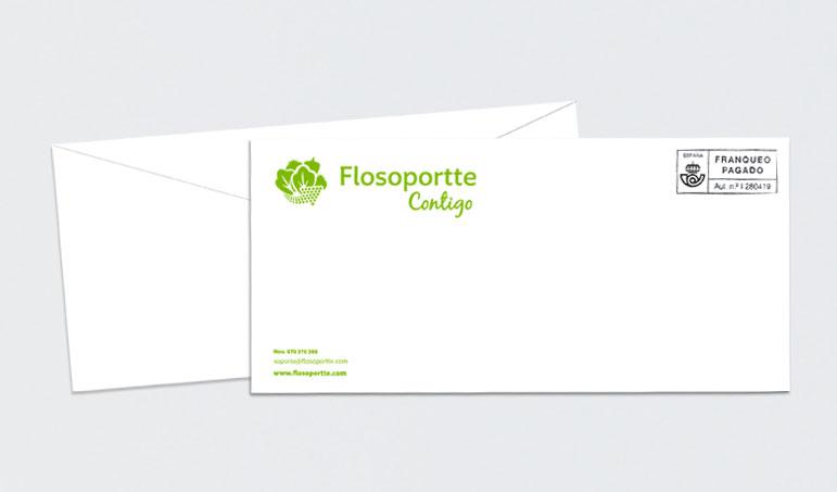 005_florette_diseno_logo_marca_branding_grafico_corporativa_imagen