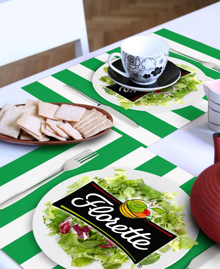 009_florette_packaging_ilusttracion_diseño_grafico_dibujo_manteleria_manteles_publicidad_navarra_pamplona