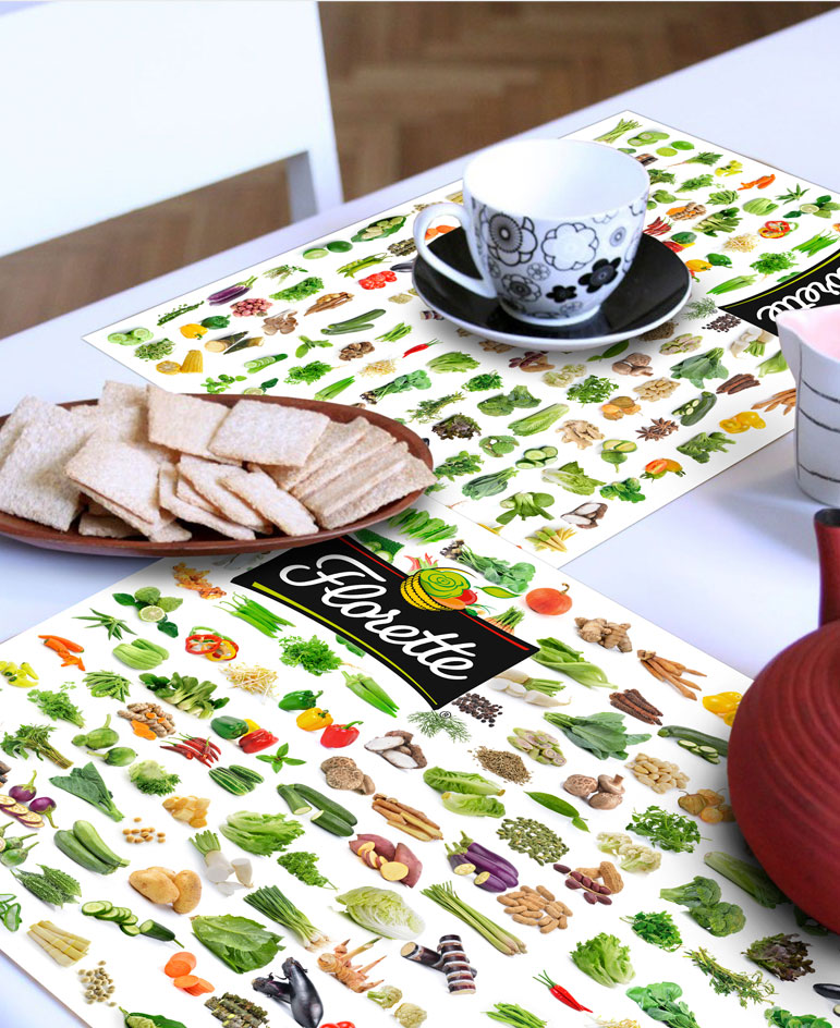 012_florette_packaging_ilusttracion_diseño_grafico_dibujo_manteleria_manteles_publicidad_navarra_pamplona