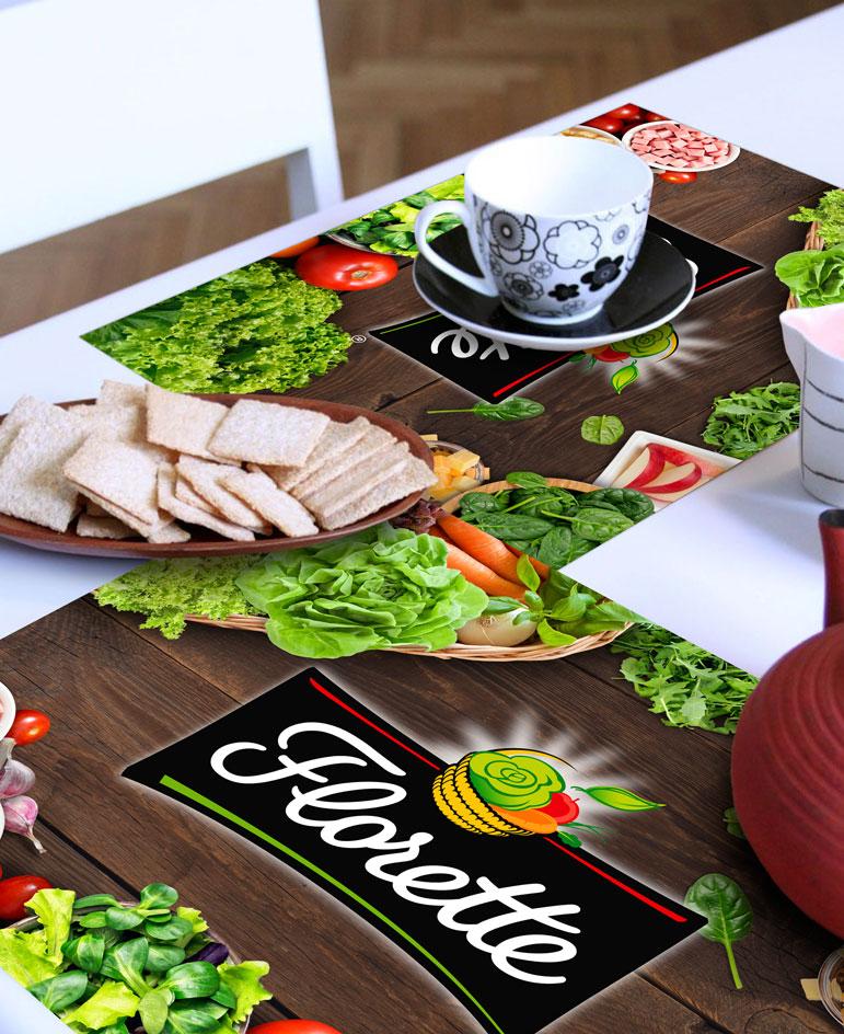 015_florette_packaging_ilusttracion_diseño_grafico_dibujo_manteleria_manteles_publicidad_navarra_pamplona