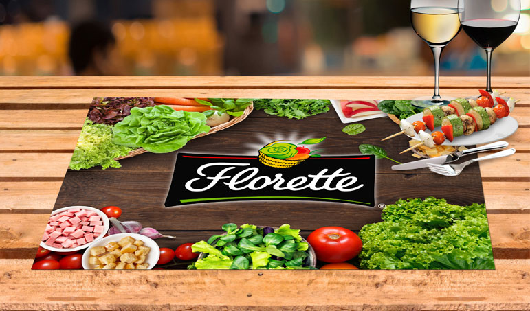 016_florette_packaging_ilusttracion_diseño_grafico_dibujo_manteleria_manteles_publicidad_navarra_pamplona