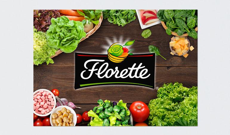 017_florette_packaging_ilusttracion_diseño_grafico_dibujo_manteleria_manteles_publicidad_navarra_pamplona