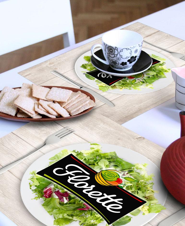 018_florette_packaging_ilusttracion_diseño_grafico_dibujo_manteleria_manteles_publicidad_navarra_pamplona