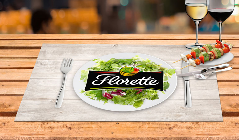 019_florette_packaging_ilusttracion_diseño_grafico_dibujo_manteleria_manteles_publicidad_navarra_pamplona