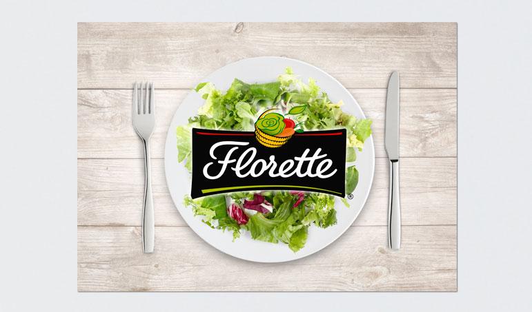 020_florette_packaging_ilusttracion_diseño_grafico_dibujo_manteleria_manteles_publicidad_navarra_pamplona