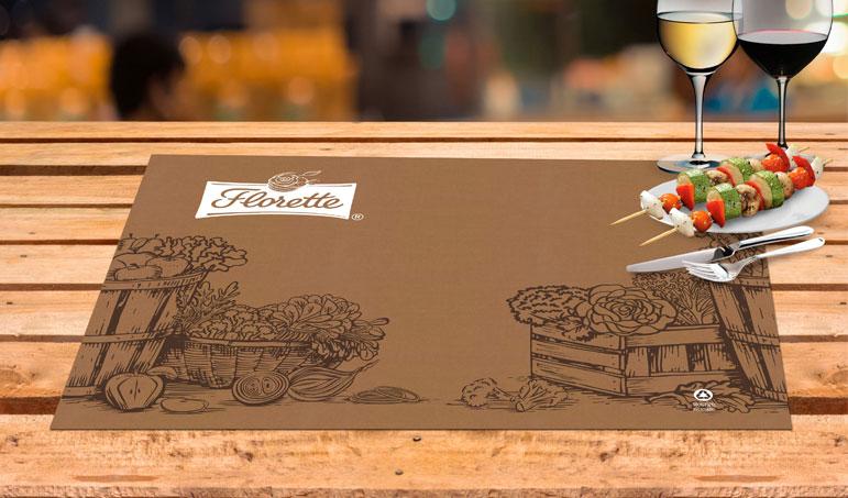 022_florette_packaging_ilusttracion_diseño_grafico_dibujo_manteleria_manteles_publicidad_navarra_pamplona