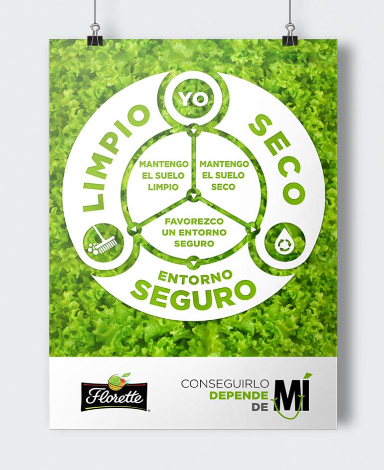 024_florette_campaña_comunicacion_concienciacion_laboral_publicidad_señaletica_señalizacion