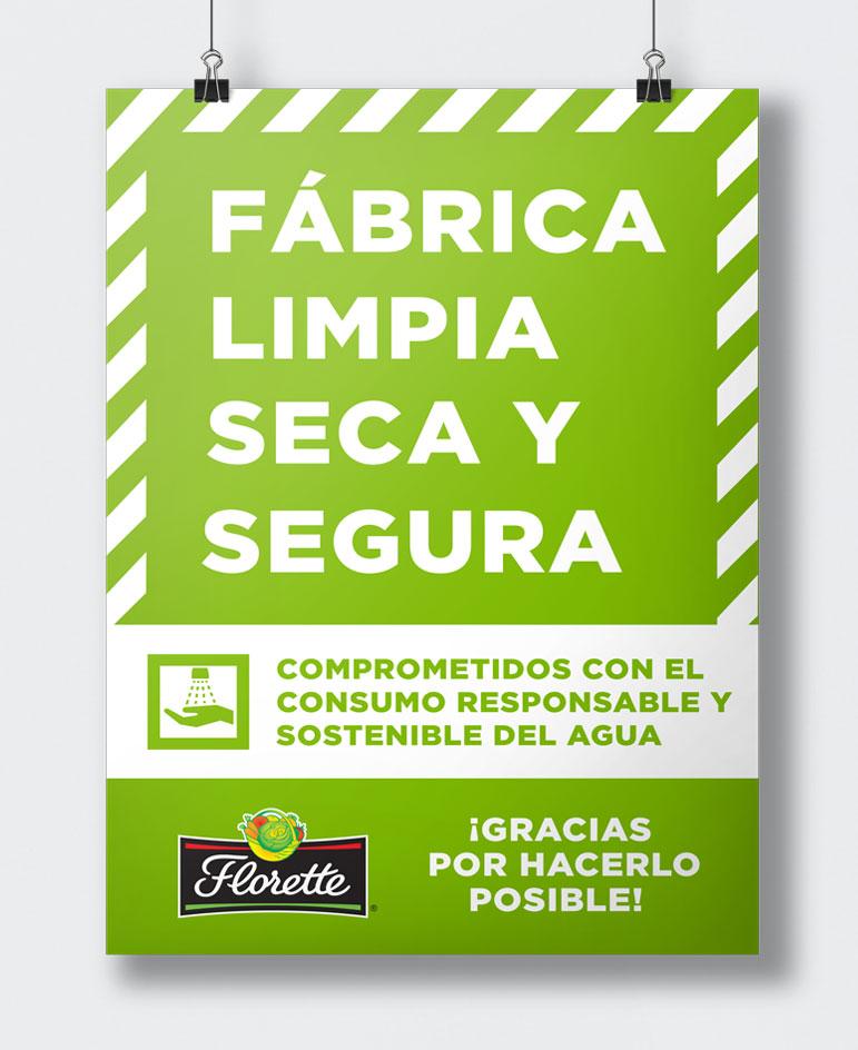 025_florette_campaña_comunicacion_concienciacion_laboral_publicidad_señaletica_señalizacion
