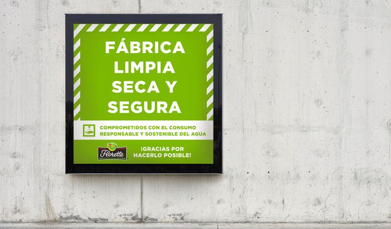 027_florette_campaña_comunicacion_concienciacion_laboral_publicidad_señaletica_señalizacion