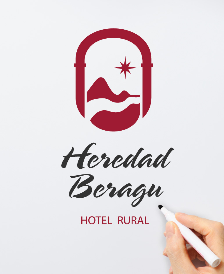 002_heredad-beragu-diseno-marca-logotipo-hotel-rural-turismo
