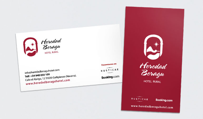 003_heredad-beragu-diseno-tarjetas-corporativas-logotipo-hotel-rural-turismo