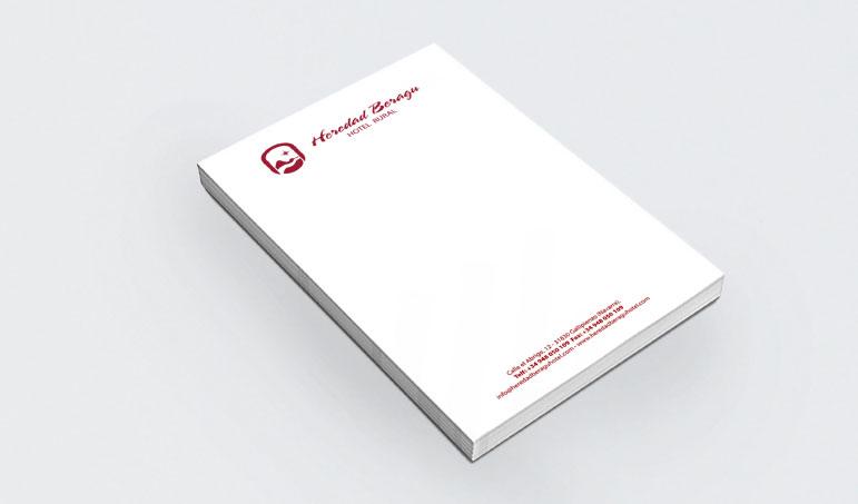 005_heredad-beragu-diseno-palicaciones-marca-logotipo-hotel-rural-turismo