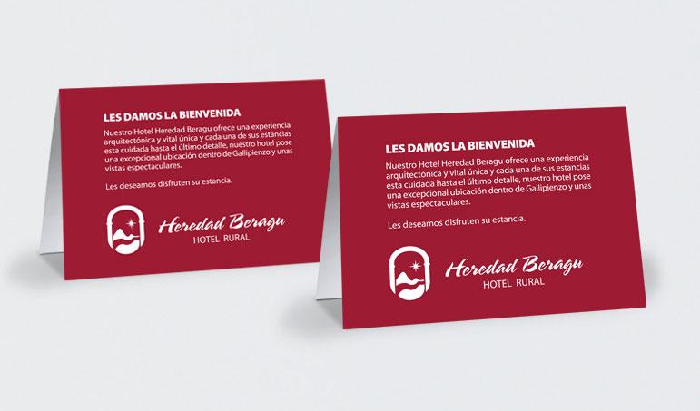 006_heredad-beragu-diseno-aplicaciones-marca-logotipo-hotel-rural-turismo