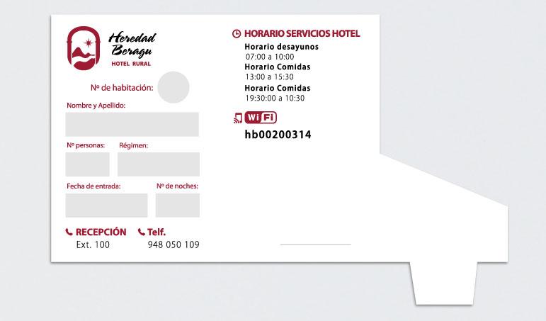 014_heredad-beragu-diseno-aplicaciones-especiales-tarjeteros-hotel-rural-turismo