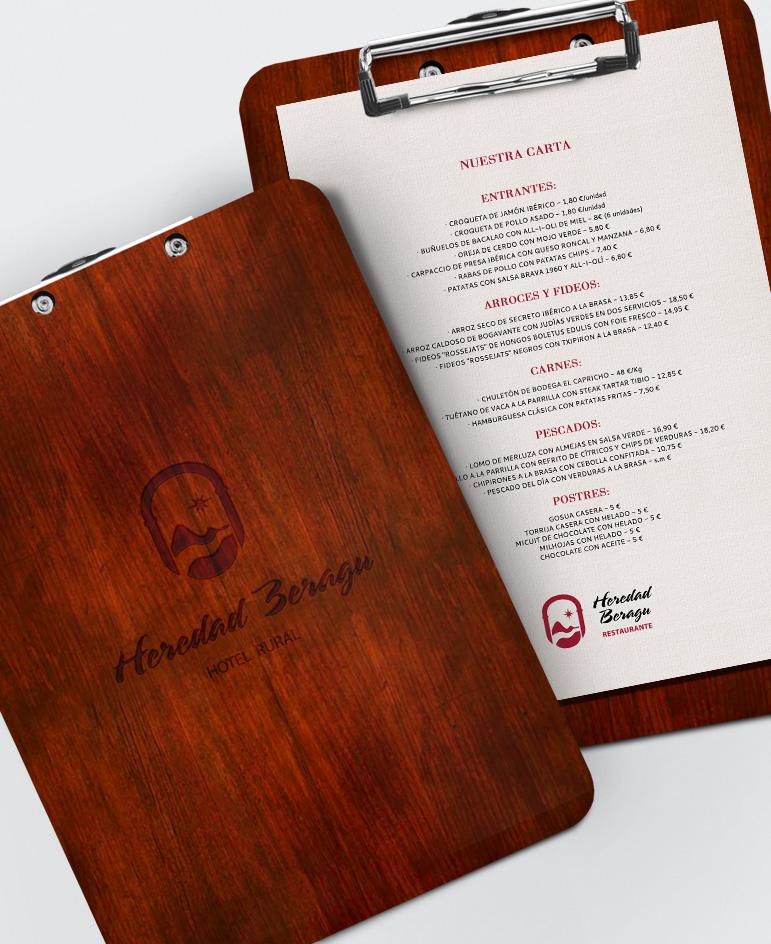 015_heredad-beragu-diseno-aplicaciones-especiales-cartas-restaurante-hotel-rural-turismo