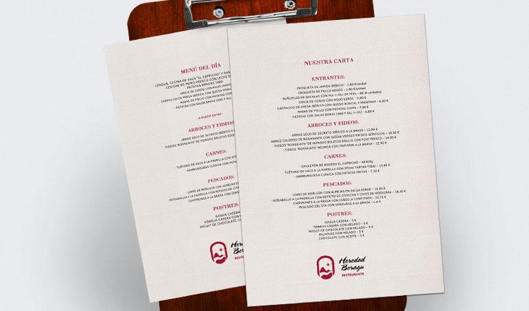 016_heredad-beragu-diseno-aplicaciones-especiales-cartas-restaurante-hotel-rural-turismo