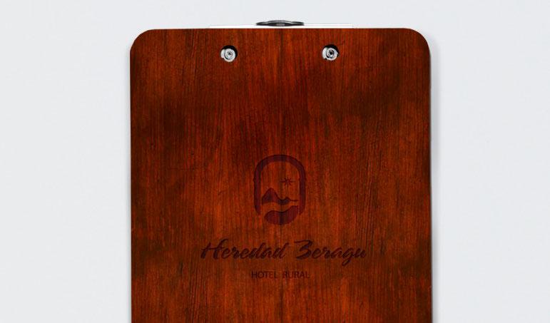 017_heredad-beragu-diseno-aplicaciones-especiales-cartas-restaurante-hotel-rural-turismo