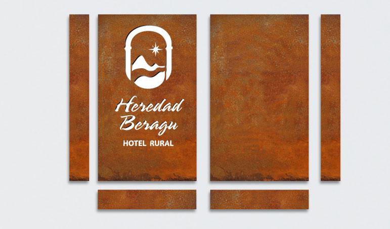 019_heredad-beragu-diseno-aplicaciones-especiales-rotulacion-hierro-luminosos-restaurante-hotel-rural-turismo