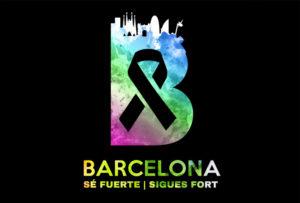 diseno-marcas-iconicas-simbolos-logos-logotipos-politica-eventos-sociales-branding-corporativo-barcelona-cataluna