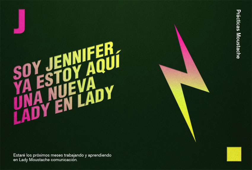 practicas-de-diseño-grafico-comunicacion-publicidad-marketing-en-pamplona-navarra-espana-zaragoza-vitoria-bilbao-sansebastian