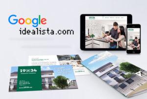 campana-publicidad-lanzamiento-promocion-inmoviliaria-madrid-venta-de-pisos