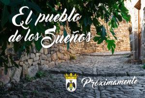 campana-promocion-publicidad-turistica-expertos-en-turismo-rural-navarra-pamplona-estudio-creativo-y-comunicacion-sanguesa-gallipienzo
