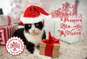 little-brand-on-christmas-el-mejor-regalo-lady-moustache-s